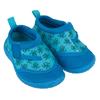 Papuci de apa Lidl – Online Catalog