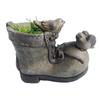 Papuci de gradina Lidl – Online Catalog