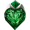 Parfum aura Lidl – Cea mai bună selecție online