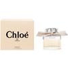 Parfum chalon Lidl – Cumpărați online