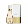 Parfum suddenly Lidl – Catalog online