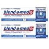 Pasta de dinti Lidl – Cumpărați online