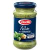 Paste cu sos pesto Lidl – În cazul în care doriți sa cumparati online