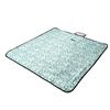 Patura picnic Lidl – Online Catalog