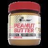 Peanut butter Lidl – În cazul în care doriți sa cumparati online
