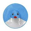 Pelerina ploaie copii Lidl – Online Catalog