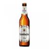 Perlenbacher pils Lidl – Cea mai bună selecție online