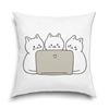 Perna laptop Lidl – Online Catalog