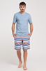 Pijama barbati Lidl – Online Catalog