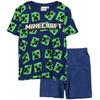 Pijama copii Lidl – Catalog online