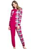 Pijama salopeta Lidl – Catalog online
