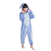 Pijamale copii Lidl – Online Catalog