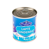 Pilos lapte condensat Lidl – Catalog online