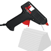 Pistol de lipit cu cositor Lidl – Online Catalog