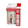 Plasa cu magneti Lidl – Cumpărați online