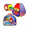 Play tive junior Lidl – Online Catalog