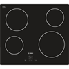 Plita electrica Lidl – Online Catalog