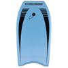 Plu test Lidl – Catalog online