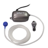 Pompa aer Lidl – Catalog online