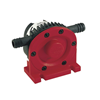 Pompa apa actionata de bormasina Lidl – Catalog online