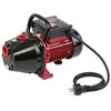 Pompa apa Lidl – Cumpărați online
