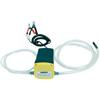 Pompa transfer ulei Lidl – Cumpărați online