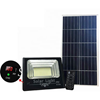 Proiector cu panou solar Lidl – Cumpărați online