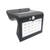 Proiector led cu panou solar Lidl – Cumpărați online