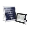 Proiector solar Lidl – Online Catalog