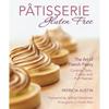 Puff pastry Lidl – Cumpărați online