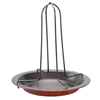 Pui grill Lidl – Catalog online