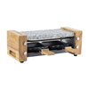 Raclette grill Lidl – Online Catalog
