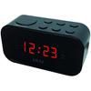 Radio cu ceas Lidl – Cea mai bună selecție online