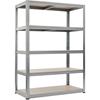 Rafturi metalice Lidl – Online Catalog