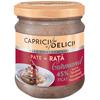 Rata confiata conserva Lidl – Online Catalog