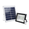 Reflector solar Lidl – Cumparaturi online