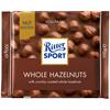 Ritter sport Lidl – Cea mai bună selecție online