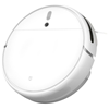 Robot aspirator Lidl – Cea mai bună selecție online