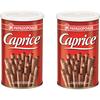 Rulouri ciocolata Lidl – Cumpărați online