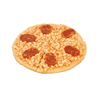 Salam de biscuiti Lidl – Cumparaturi online