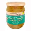 Salata de vinete Lidl – Catalog online
