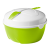 Salata la caserola Lidl – În cazul în care doriți sa cumparati online