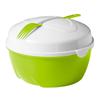 Salata la caserola Lidl – Online Catalog