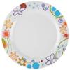 Salata peste Lidl – Catalog online