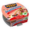 Salata ton Lidl – Online Catalog