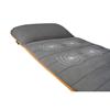 Saltea masaj Lidl – Cumpărați online