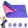 Saltea yoga Lidl – Cea mai bună selecție online