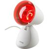 Sanitas ipl 100 Lidl – Catalog online