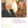 Scoici saint jacques Lidl – Online Catalog