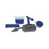 Scule si unelte Lidl – Cumpărați online